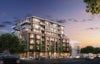 A Boutique, lower Lonsdale, North Vancouver Community by the Sea