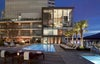 The Fairmont Pacific Rim Estates, a collection of ultra-modern luxury residences