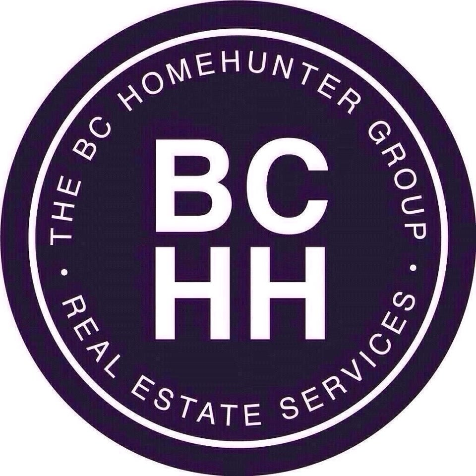 THE BC HOME HUNTER GROUP REAL ESTATE TEAM SOUTHSURREYHOMEHUNTER.COM