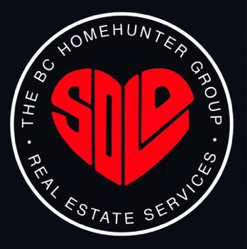 THE BC HOME HUNTER GROUP #BCHOMEHUNTER.COM