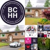 THE BC HOME HUNTER GROUP I WE ARE BC REAL ESTATE #BCHOMEHUNTER.COM 604-767-6736
