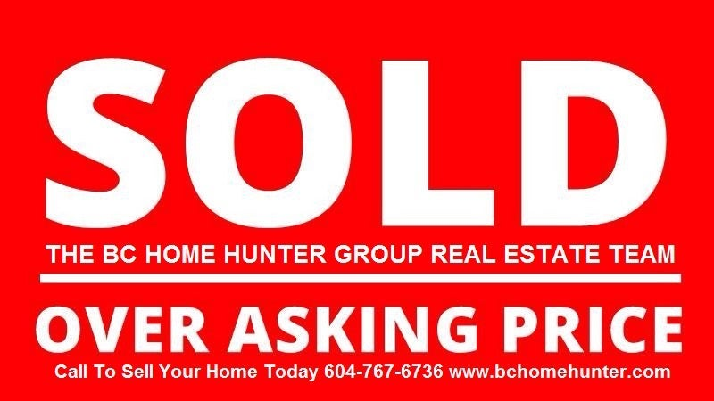 THE BC HOME HUNTER GROUP REAL ESTATE TEAM YOUR URBAN & SUBURBAN HOMES & LAND MARKETING EXPERTS VANCOUVERHOMEHUNTER.COM WHITEROCKHOMEHUNTER.COM MAPLERIDGEHOMEHUNTER.COM NORTHVANCOUVERHOMEHUNTER.COM SOUTHSURREYHOMEHUNTER.COM WESTVANCOUVERHOMEHUNTER.COM PITTMEADOWSHOMEHUNTER.COM LANGLEYHOMEHUNTER.COM BURNABYHOMEHUNTER.COM DELTAHOMEHUNTER.COM COQUITLAMHOMEHUNTER.COM SURREYHOMEHUNTER.COM MORGANCREEKHOMEHUNTER.COM FORTLANGLEYHOMEHUNTER.COM BCHOMEHUNTER.COM