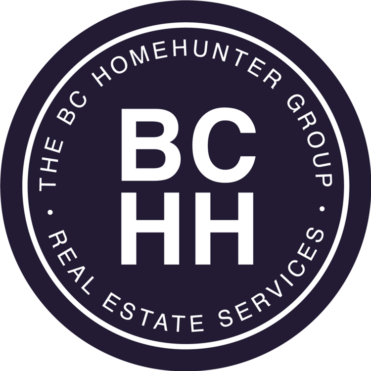 THE BC HOME HUNTER GROUP REAL ESTATE TEAM l YOUR URBAN & SUBURBAN HOMES & LAND SELLING EXPERTS BCHOMEHUNTER.COM