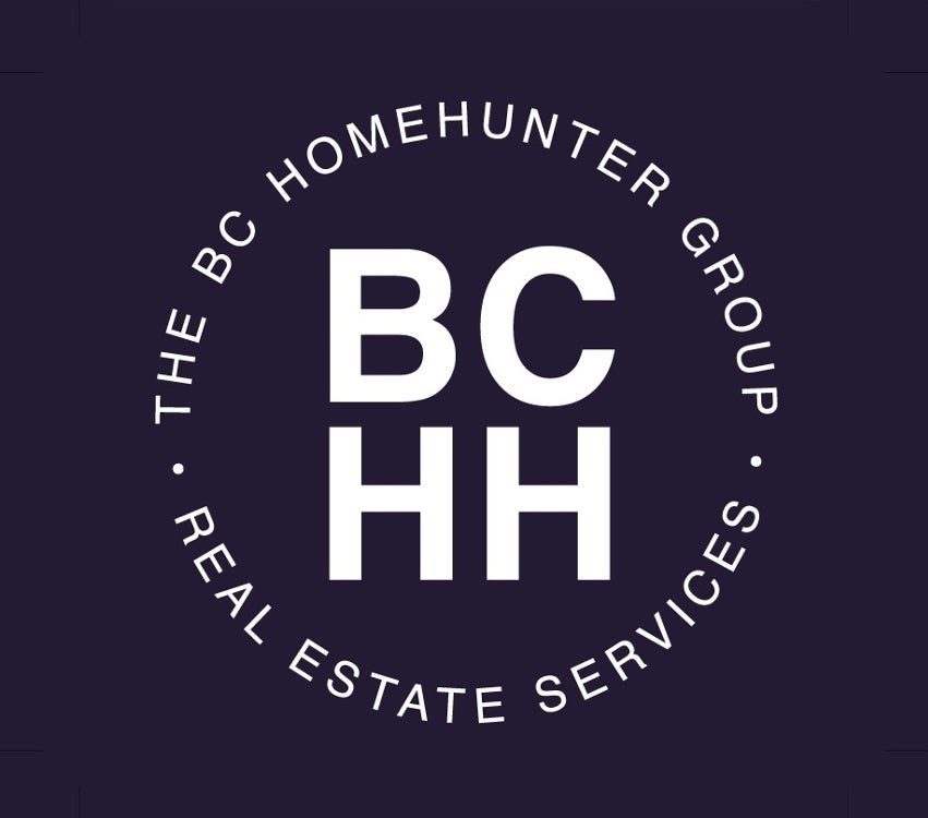 THE BC HOME HUNTER GROUP REAL ESTATE TEAM l YOUR URBAN & SUBURBAN HOME SELLING EXPERTS l  BCHOMEHUNTER.COM