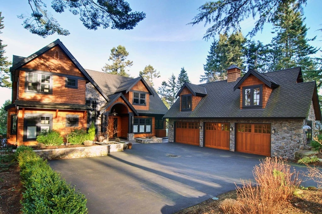 The Bc Home Hunter Group Real Estate Team Metro Vancouver Fraser Valley Real Estate